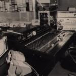 baby radio chioggia sottomarina storia studi