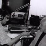 baby radio chioggia sottomarina storia studi14