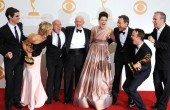 Emmy Awards, Breaking Bad migliore serie drammatica