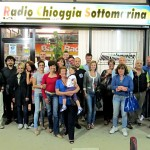 festa radio 37 anni