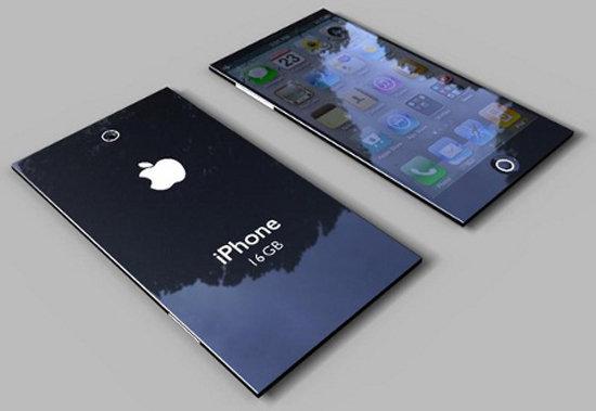 Apple: iPhone 6 presentato il 9 settembre
