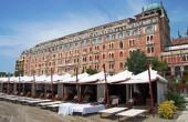 Venezia 71: l'anno del glamour quanto basta