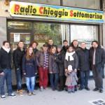 radio natale 2012