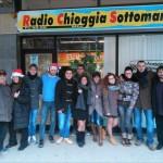 radio natale 2013