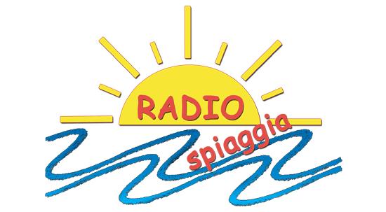 Radio Spiaggia