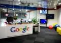 App acquistate da bimbi senza consenso, Google risarcisce i genitori