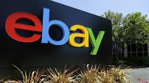 Rivoluzione eBay: si separa da PayPal