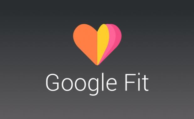 Google debutta nel mondo del fitness