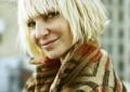Ecco il video di Chandelier, nuovo disco di Sia