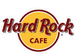 HARD ROCK CAFE E VIRGIN RADIO     BATTLE OF THE BANDS ITALIA