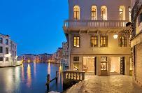 T Fondaco Venezia